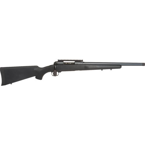 Savage 10PT-SR .308 Winchester Bolt-Action Rifle - view number 1