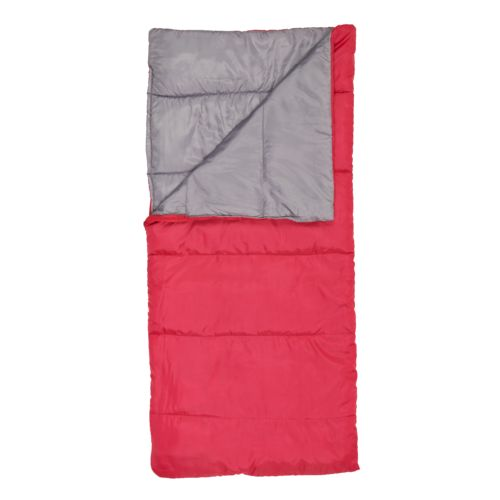 Display product reviews for Magellan Outdoors Kids' Rectangle Sleeping Bag