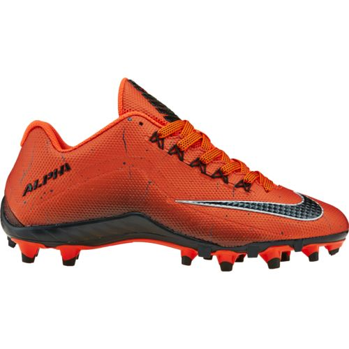 Nike Men's Alpha Pro 2 Football Cleats