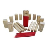 Triumph Sports USA Kubb Game