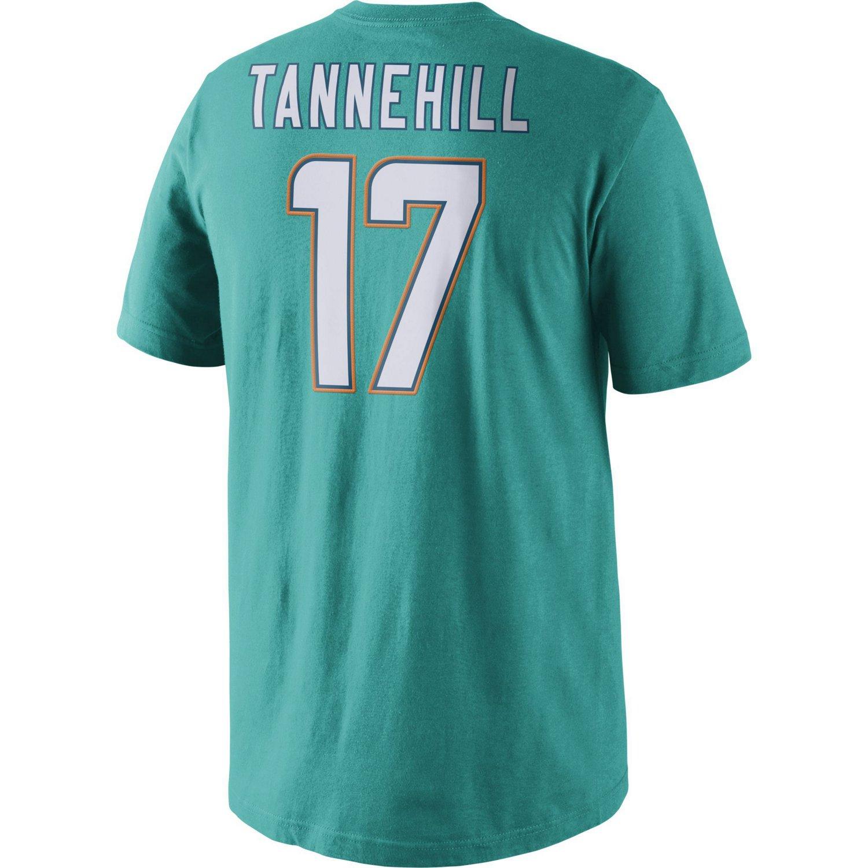 Ryan Tannehill Gear