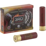 Federal Premium® 3rd Degree Multishot 12 Gauge Turkey Shotshells - view number 1