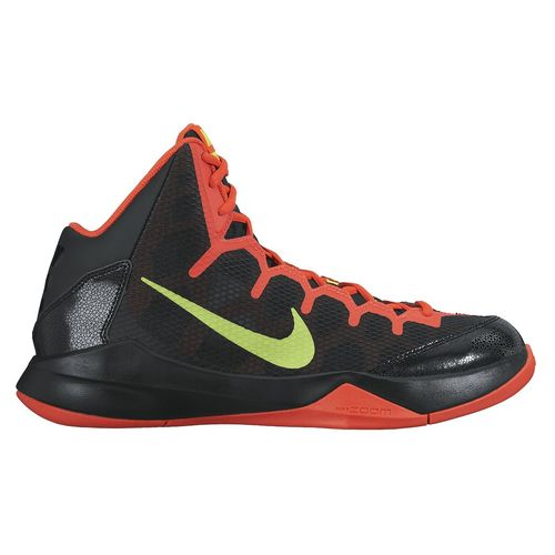 Nike™ Men's Zoom Without a Doubt Basketball Shoes