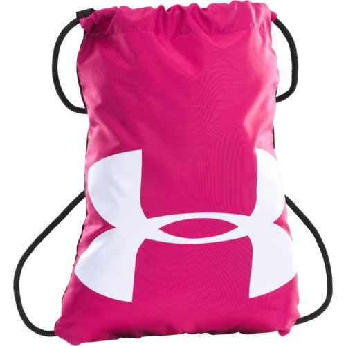 Under Armour™ Ozsee Sackpack