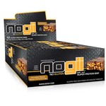 NoGii Super Protein Bars