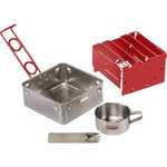 Sterno® Outdoor Essentials Camp Stove Kit