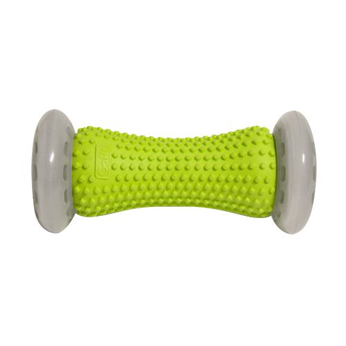 Display product reviews for GoFit Foot and Hand Massage Roller