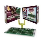 OYO Sports Texas A&M University Buildable End Zone Set