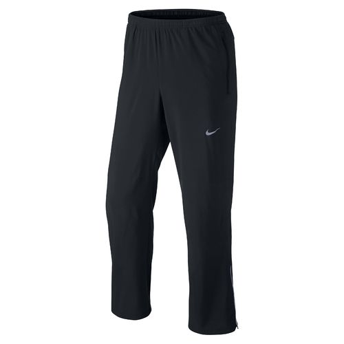 Nike Men's Dri-FIT Stretch Woven Running Pant