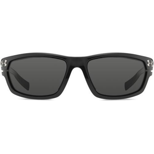 Under Armour Hook'd Polarized Sunglasses - view number 3