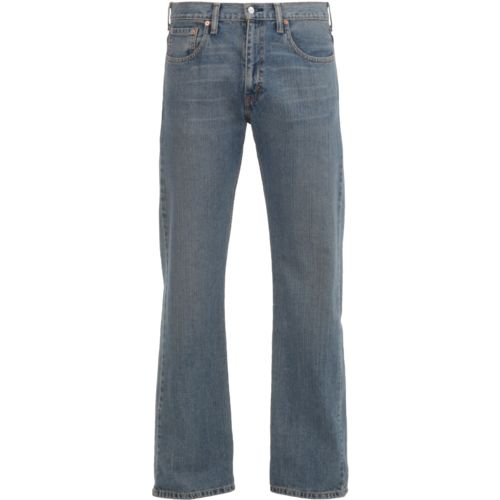 Display product reviews for Levi's Men's 569 Loose Straight Leg Jean