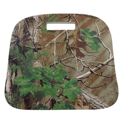 Venture Products Designer Seat Cushion