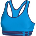 Under Armour® Women's HeatGear® Armour Mid Bra