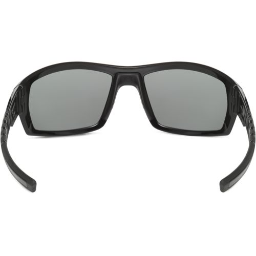 Under Armour Ranger Sunglasses - view number 3