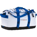 Marine Raider Gear Duffel Bag