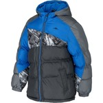 Pacific Trail® Boys' Puff Jacket