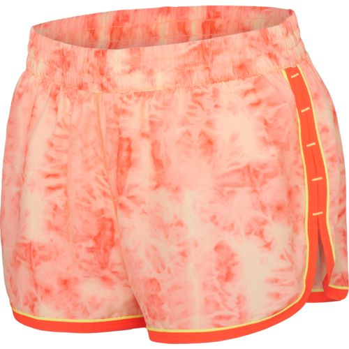 Image for Under Armour® Women's Printed Great Escape II Short from Academy