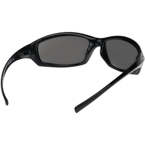 Nike GDO Square Sunglasses - view number 2