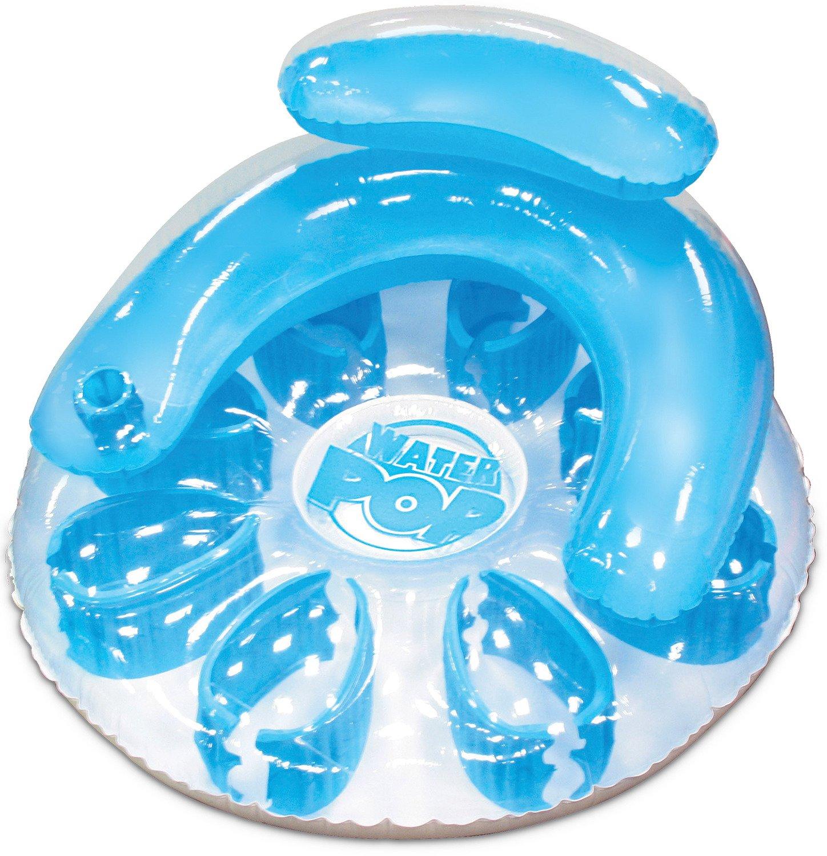 Poolmaster® Water Pop Circular Lounge
