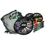 Poolmaster® Active Xtreme Combo Pack