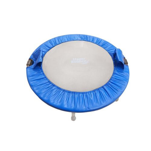 Ferty 10 12 14 15ft Trampoline Pad Waterproof Replacement: Search Results - Mini Trampoline