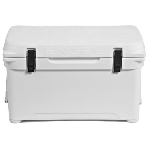 Engel 35 DeepBlue Roto-Molded High-Performance Cooler - view number 3