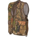 Game Winner® Men's Deluxe Dove Vest