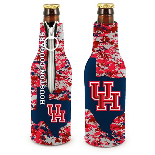 Kolder University of Houston Digi Camo Bottle Suit
