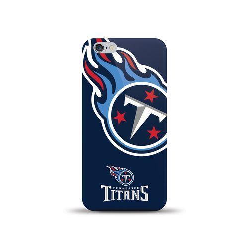 Mizco Tennessee Titans Big Logo iPhone® 6 Case