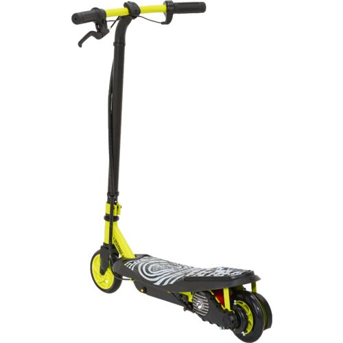 Pulse Performance Kids' Reverb Electric Scooter - view number 2