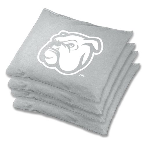 Display product reviews for Wild Sports Mississippi State University Regulation Beanbags 4-Pack