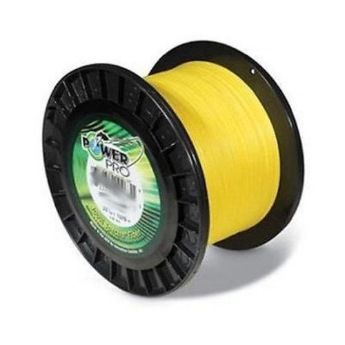 PowerPro 30 lb. - 300 yards Fishing Line