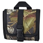 Mossy Oak Break-Up® Rifle Ammo Pouch