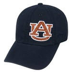 Top of the World Women's Auburn University Entourage Cap - view number 1