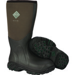 Muck Boot Adults' Artic Pro Extreme Conditions Hunting Boots
