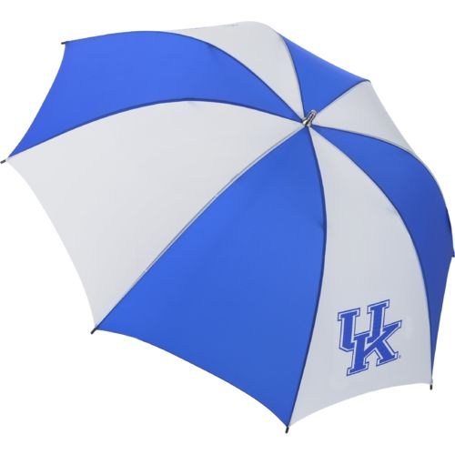 "Storm Duds University of Kentucky 62"" Golf Umbrella"