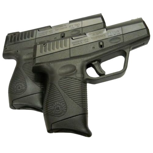 Display product reviews for Pearce Grip Taurus PT709/PT740 Grip Extension