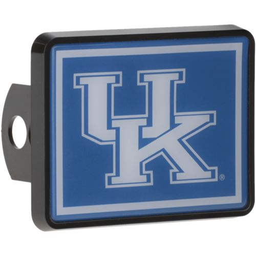 Stockdale University of Kentucky Universal Hitch Receiver