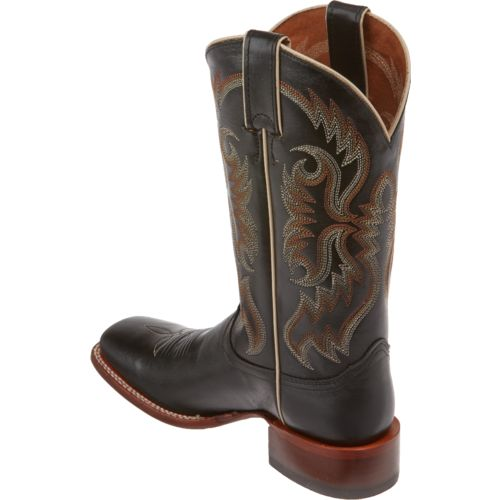 Nocona Boots Women's Ranch Hand Western Boots - view number 3