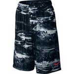 Nike Boys' LeBron Ultimate Elite Basketball Short