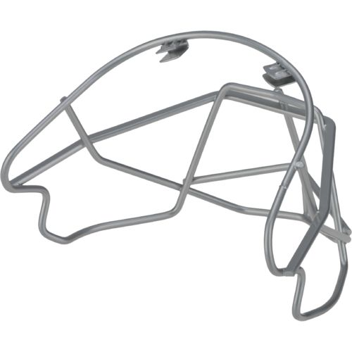 All-Star Express Men's S7™ Batting Helmet Face Guard - view number 2