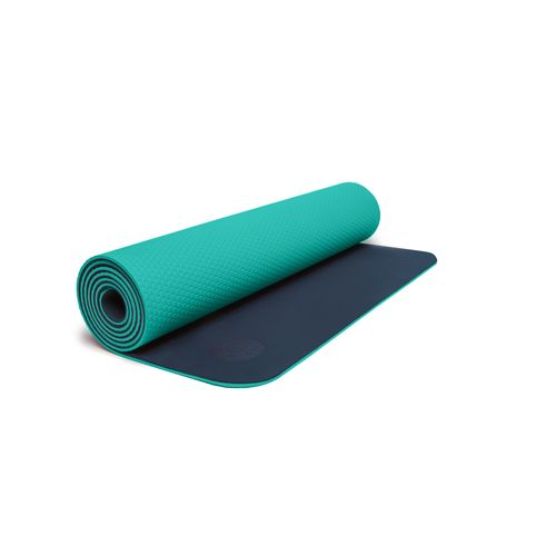 Manduka Live On 2' x 5-9/10' x 3/16' Yoga Mat