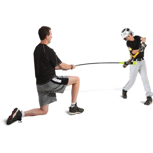 SKLZ Target Swing Trainer - view number 2