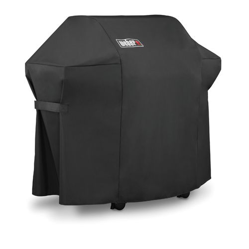 Weber® Spirit® 300 Series and 220™ Gas Grill Cover - view number 2