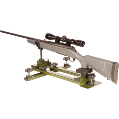 Hyskore® Compact Shooting Rest - view number 2