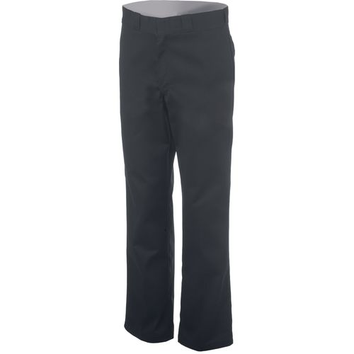 Dickies Men's Original 874 Work Pant - view number 2