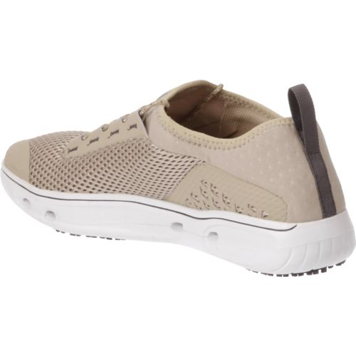 Under Armour Men's Kilchis Casual Shoes - view number 3