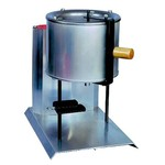 Lee Pro 4-20 Electric Melter