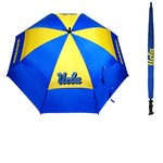 Team Golf Adults' UCLA Umbrella - view number 1