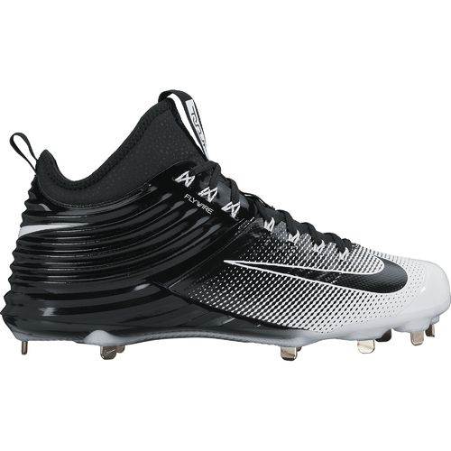 Nike Men's Lunar Trout 2 Baseball Cleats